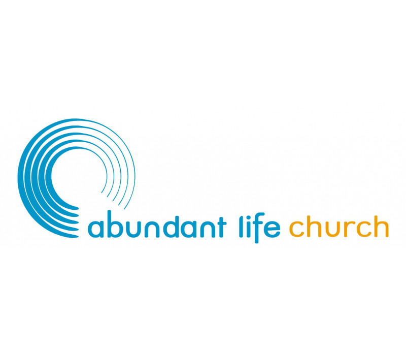 Abundant Life Church Logo