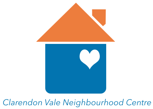 CVNC Logo