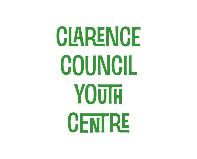 Clarence Council Youth Centre