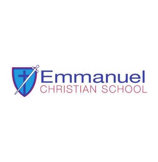 Emmanuel CC Logo