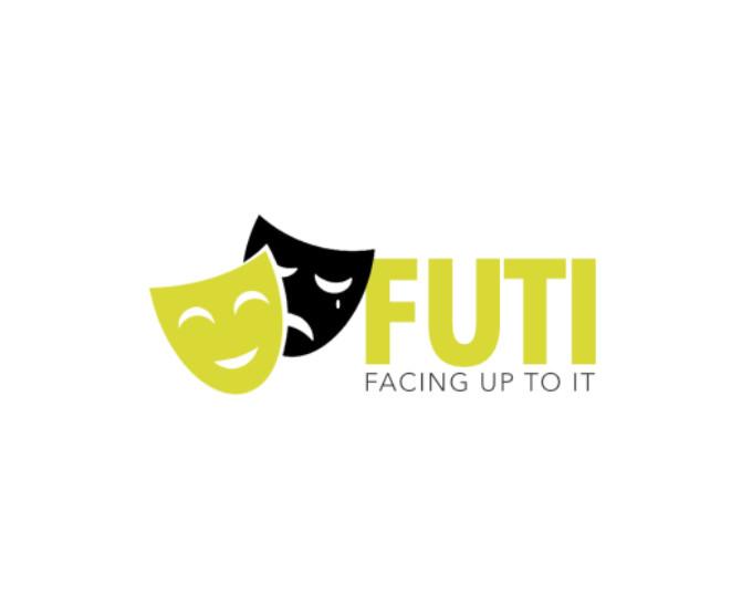 FUTI Logo