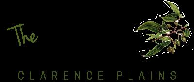 The Grace Centre Rokeby Logo