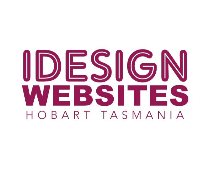 iDesign Websites Logo