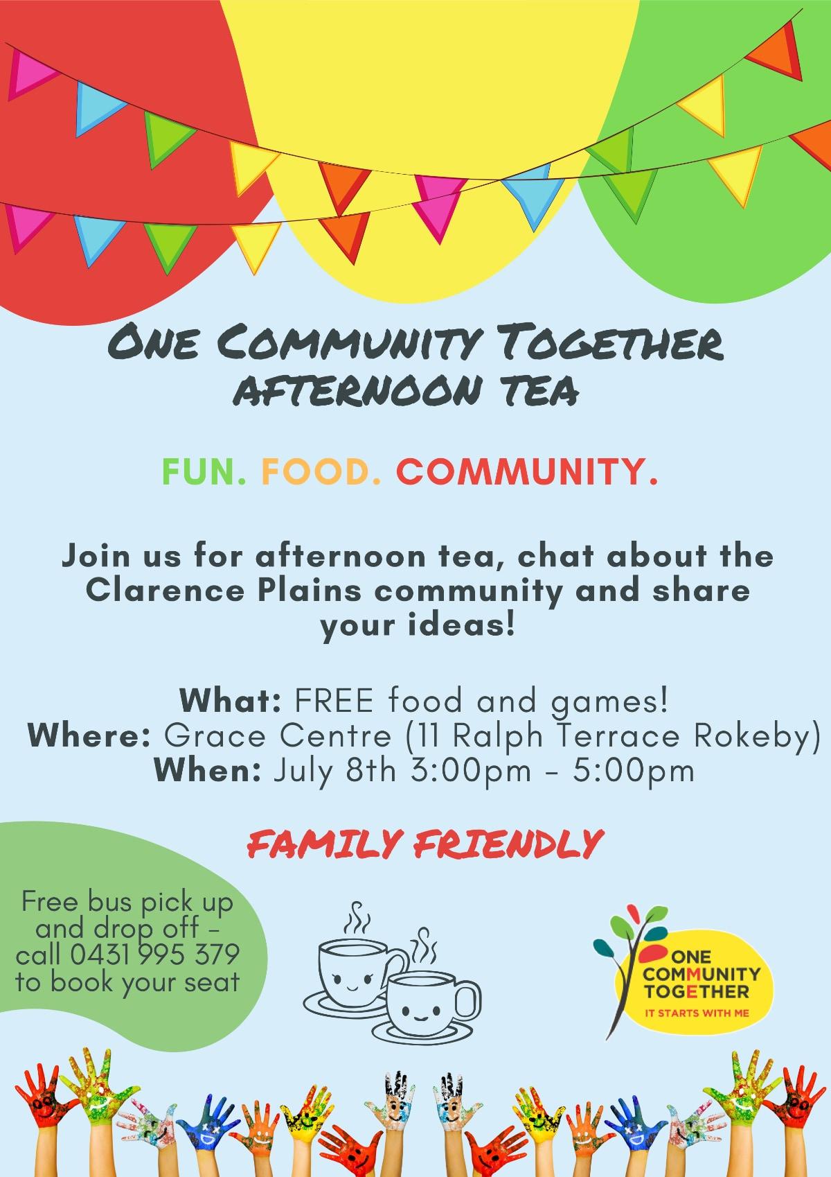Community-Conversation-Flyer