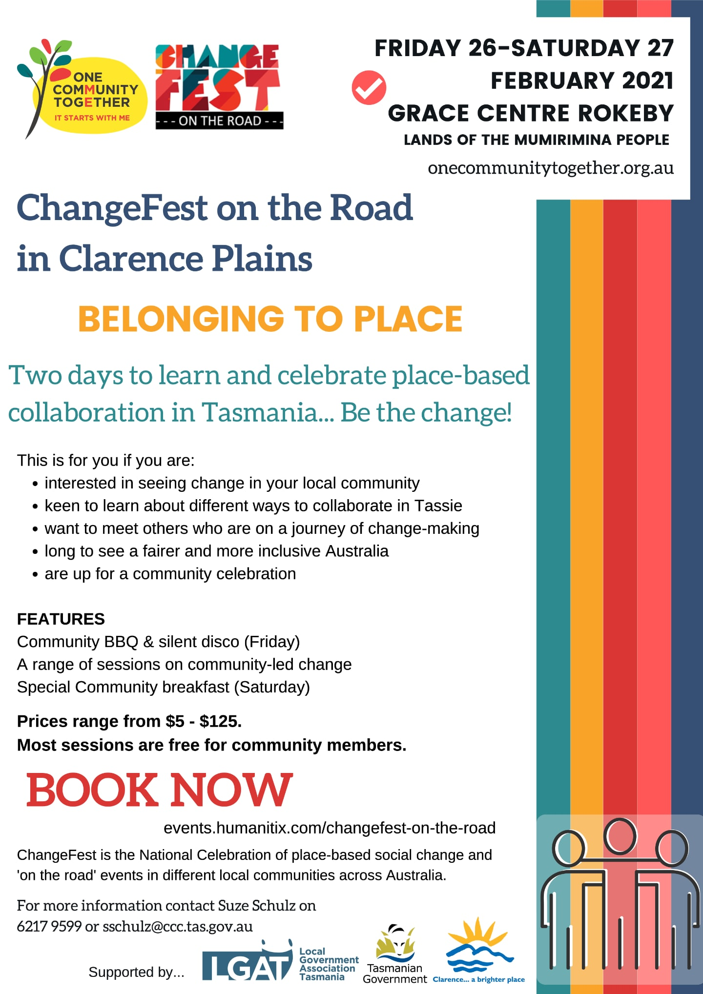 Poster-Changefest-on-the-Road-FINAL