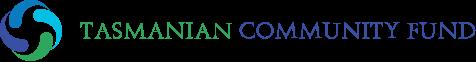 tcf-logo-long
